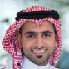 ahmad-alowain-tcm9-228736.jpg