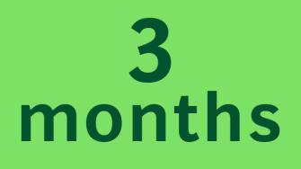 btn-3-months-tcm9-181230.png