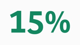 15-percent.jpg