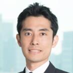 katsuhiro-tobe-tcm9-243577.jpg