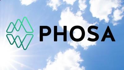 Phosa logo on background.jpg