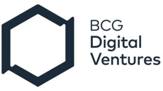 bcg-digital-ventures-500x500-tcm9-221627.jpg