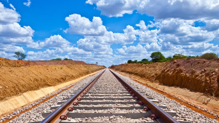 railway-regulation-in-brazil-proposals.jpg