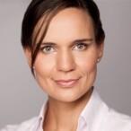 Sarah Deustchlaender Headshot