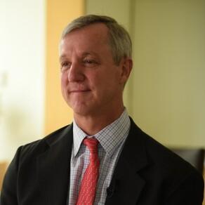 Health - Managing the Ebola Crisis - Banbury, Anthony