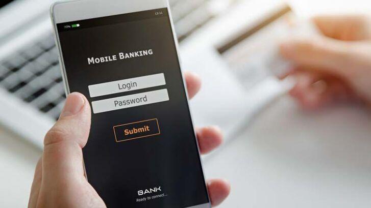 bankowosc-mobilna-logowanie-bank.jpg