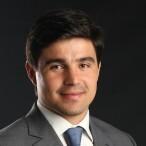 Miguel Lucas Headshot
