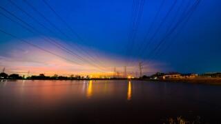 power-utilities-overview-tcm9-233603.jpg