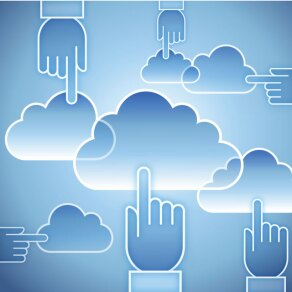 Profiting from the Cloud: How to Master Software as a Service