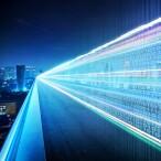 digital-in-power-report-540x540-tcm9-200533.jpg