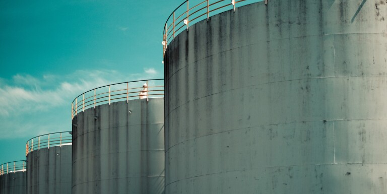 What Will COVID-19 Mean for LNG?