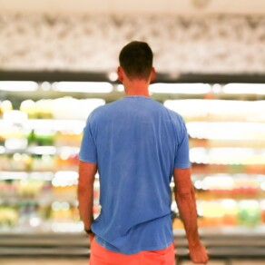 Consumer Products - As Grocery Goes Digital, How Should CPG Supply Chains Adapt?