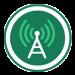 antenna-150x150-tcm9-164694.png
