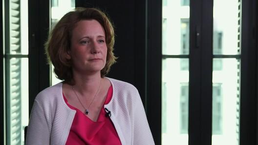 Vanessa Lyon on Building Digital Capabilities at Scale