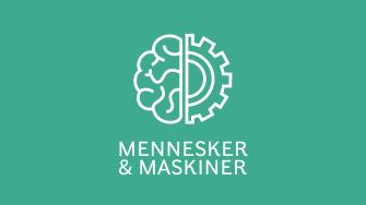 Episode thumbnail Mennesker Maskiner.png
