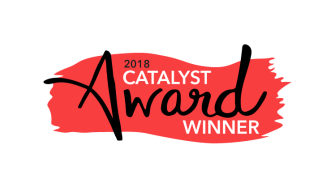 2018-catalyst-award-logo-tcm9-183897.png