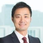 Yoshihiro Nakazawa Bio Photo