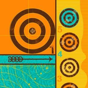 Digital Transformation- Better Bundling in Technology, Media, and Telecom Markets