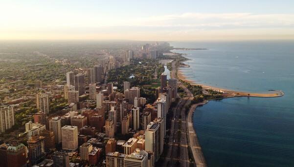 chicago-72570470-1050x590-tcm9-69200.jpg