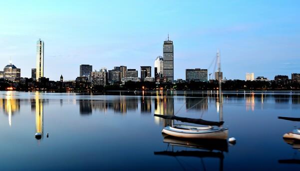 boston-69699962-1050x590-tcm9-69197.jpg