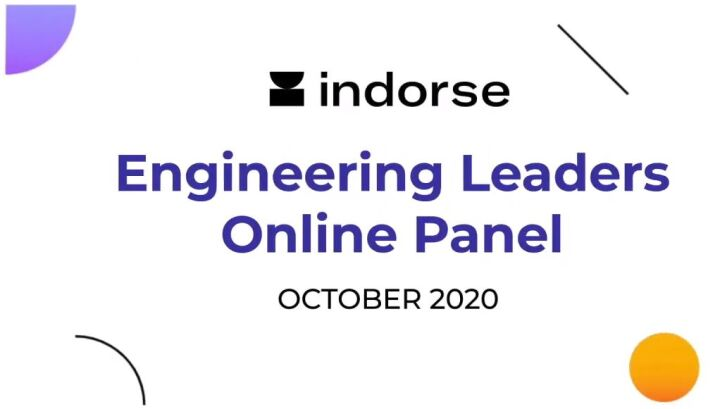 engineering-leaders-panel-discussion.jpg