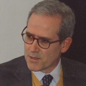 Telecommunuications - Building a Faster, More Agile Telco - Paglia, Gian Enrico