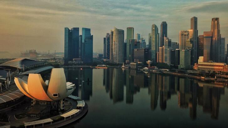 singapore-fintechs-off-to-flying-start-in-2021.jpg