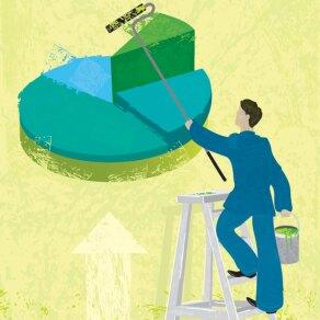 The Innovation Bottom Line