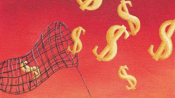 pricing-windfall-in-retail-banking-1694x950-tcm9-60673.jpg