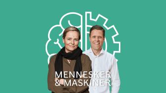 Mennesker-Maskiner-Episode1.png
