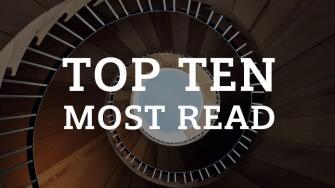 Subscribe Image Top Ten