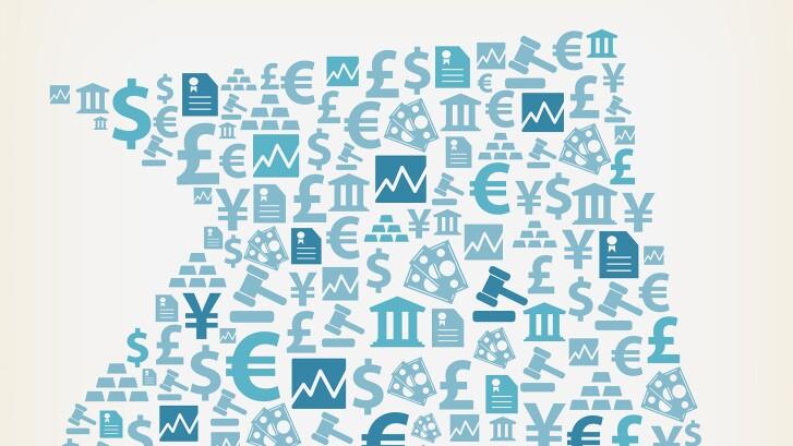 hidden-value-government-assets-1694x950-tcm9-84292.jpg