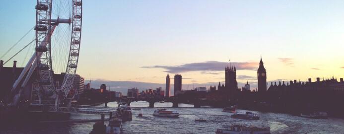 london-banner1-tcm9-33769.jpg