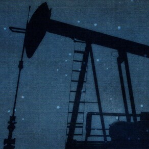 Big Oil: Toughen It Out, or Business Model Reboot? - Upstream Oil & Gas
