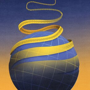 bcg-globe-europedigital-final-600x600-tcm9-78429.jpg