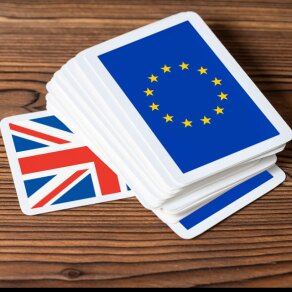 Why Brexit Offers Opportunities for Private Equity