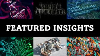 Subscribe Image Featured Insights