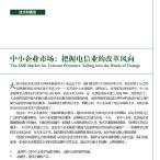 the-sme-market-for-telecom-providers-cn-tcm9-162063.png