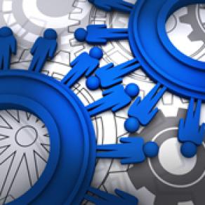 Business Model Innovation in Social-Sector Organizations