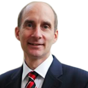 Public Sector - The Restless Reformer: An Interview with Lord Adonis