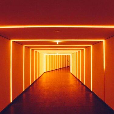 w20s-orange-640x640-tcm9-225035.jpg