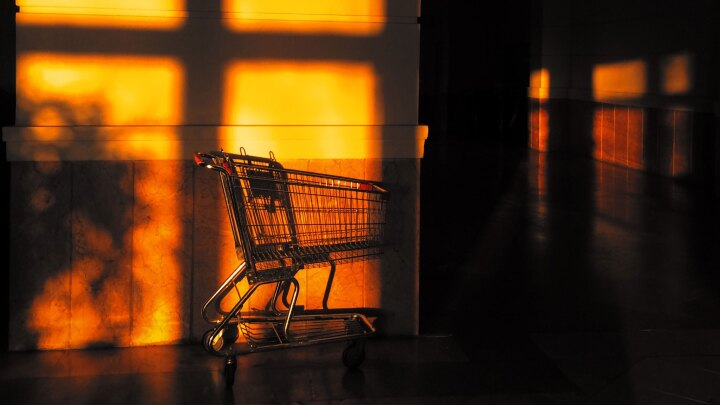 Retail Apocalypse Four Ways Physical Stores Can Survive
