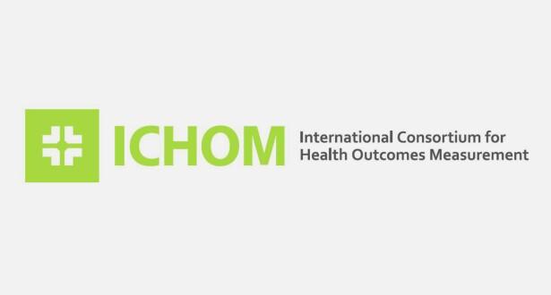ichom-health-outcomes-inset-tcm9-2748.jpg
