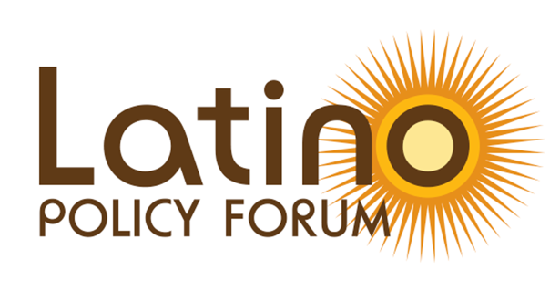 latino-policy-forum-1230x660-tcm9-144520.png