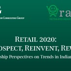retail-2020-1536x912-tcm9-29520.jpg