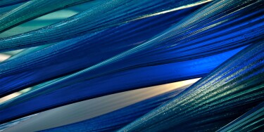 UPM-Kymmene: Evolving Beyond Declining Product Categories -