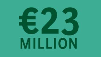 23-million-tcm9-191278.png