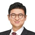 Kangwook Lee Headshot