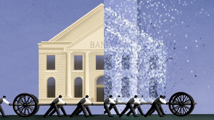 digital-banking-1694x950-tcm9-74401.jpg
