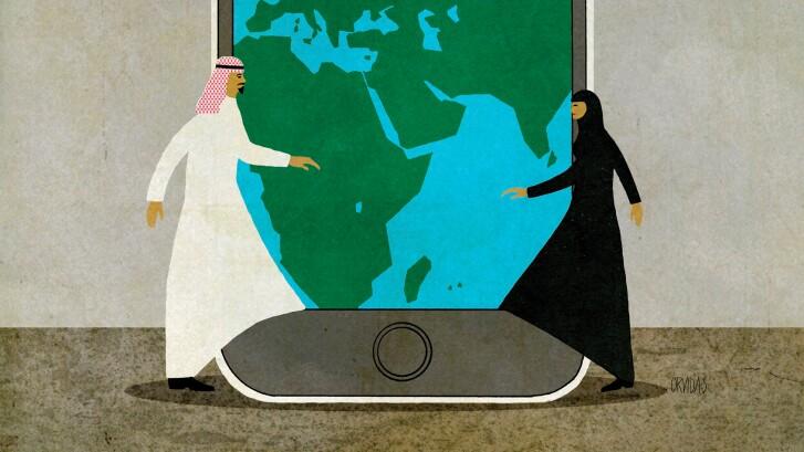 saudi-youth-1694x950-tcm9-196010.jpg